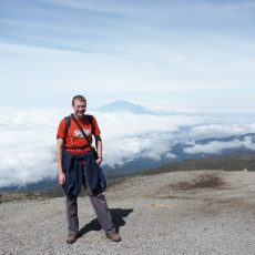 Kilimanjaro: returning to the crown of Africa