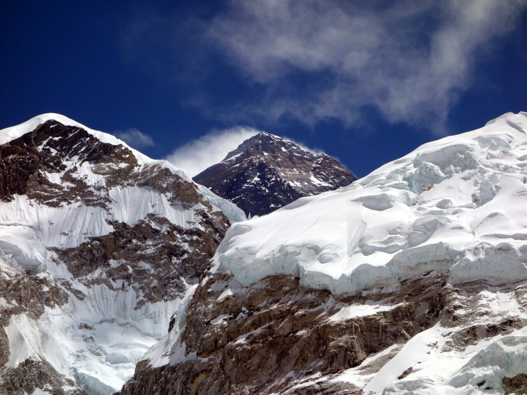 Lots of things have been written about how to fix Everest. Overwhelmingly these articles seem to be written by people who are not climbers and/or have never been there, or are alpinists.