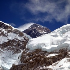 4 ways to improve the south side of Everest