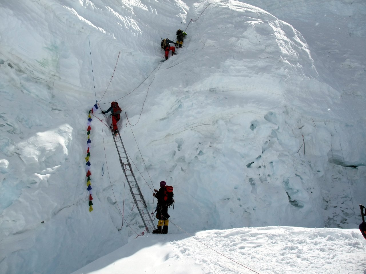 the climb anatoli boukreev free pdf download
