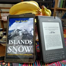 Revised digital edition of Islands of the Snow is now available
