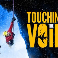 Review: Touching the Void, on stage in London's West End