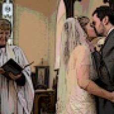 Getting married is the peak of hubris