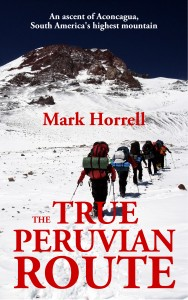 The True Peruvian Route: Aconcagua, South America's highest mountain