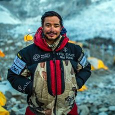 Nirmal Purja's ascent of all fourteen 8,000m peaks: why is it controversial?