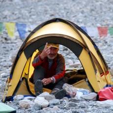 Everest: The Return of the Mavericks