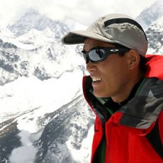 BBC proves not all Everest documentaries have to be crap