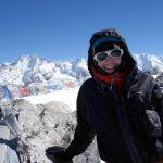 Yala Peak, Nepal